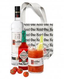 ‏‏bloody mary product_