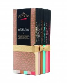 12169 coffret collection gourmande 6 tablettes (2)