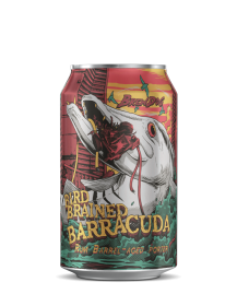 BIRD_BRAINED_BARRACUDA_330ML_CAN_ISOLATED_GRAPHIC