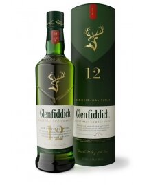 Here-Design-Glenfiddich-12-Year-Old-secondary-pack-300DPI-655x1024