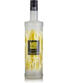 PINEAPPLE_VODKA_וודקה מידנייט