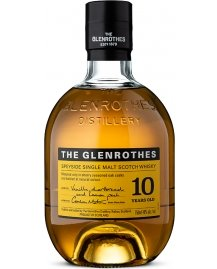 the_glenrothes_10
