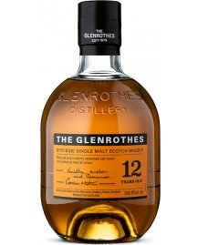 the_glenrothes_12