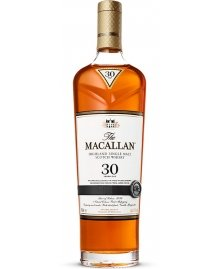 the_macallan_sherry_30_2019