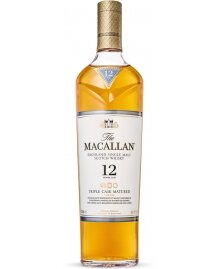 the_macallan_tc12